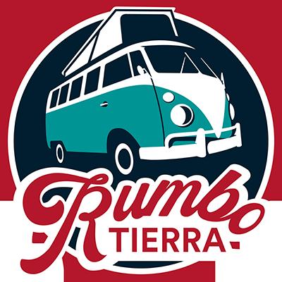RUMBO TIERRA